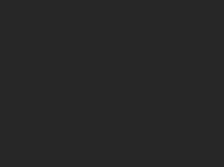 Butik_ikon