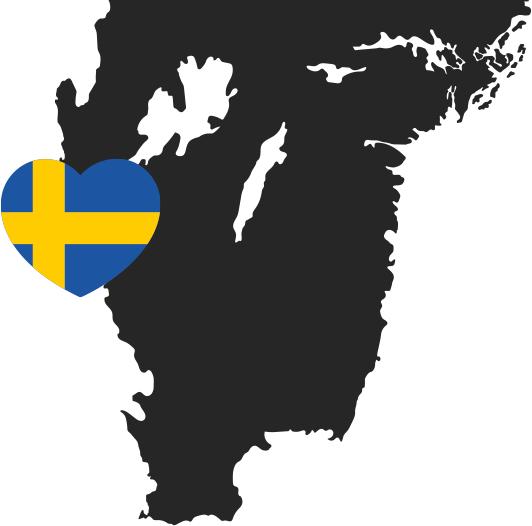 sweden_footer