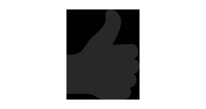 thumb_banner